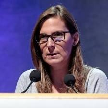 Eulalia Soler Mentira iNDESUP