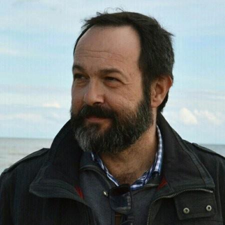 Antoni Torrente Mentor Indesup