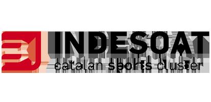Indescat