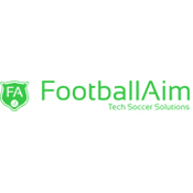 Aim Football