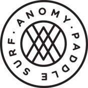 Anomy Sup Start Up