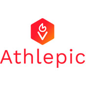 Startup Athlepic