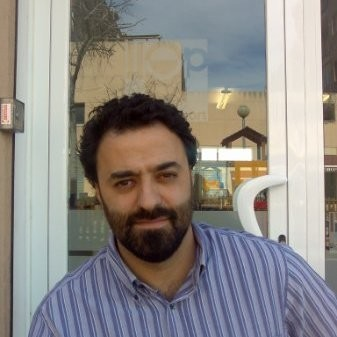 August Tarragó