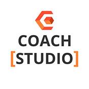 Coach Studio Start Up