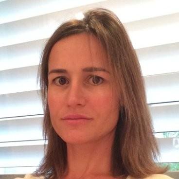 Cristina Fisas
