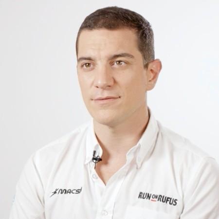 Federico Diato