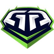 https://gaesports.com/