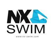 NX Swim