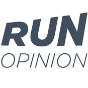 Run Opinion