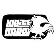 White Grow Tech