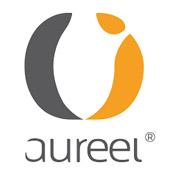 Aureel Start Up