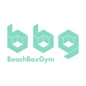 BeachBVoxGym